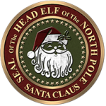 Santa Claus December 19 Elfidential Address To The North Pole