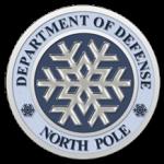 NPSA Elfwood Snowflake Breach Confirmed By Jack Frost